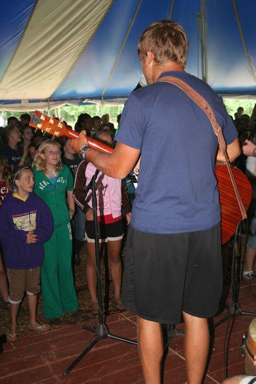 Camper Worship!!! 020
