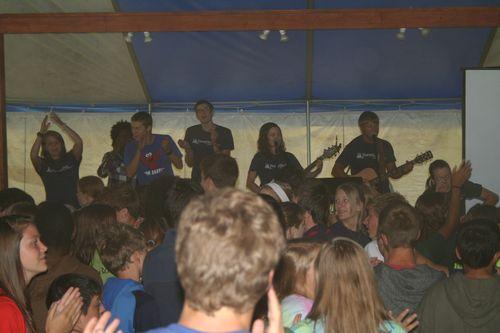Camper Worship!!! 033